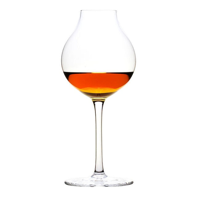Ratio Whiskey glass (set of 2)