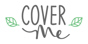 CoverMeBabyuk