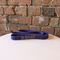 BMF Branded Power Bands 1.125 inch x 0.18 Purple