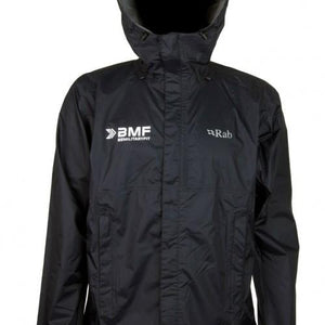 BMF Branded Instructor Jacket x 2