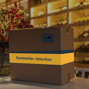 Sommelier Selection