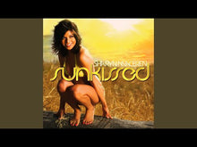 "Load and play video in Gallery viewer, Sharyn Maceren - ""Sunkissed"" (CD) [Original Pressing]"