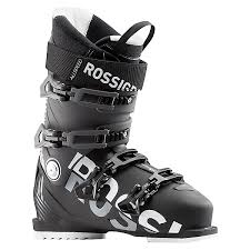 Rossignol All Speed 80