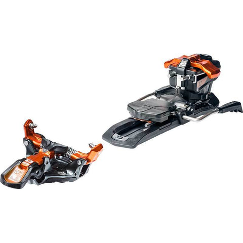 G3 Ion 10 Alpine Touring Ski Binding - Free Shipping in Canada