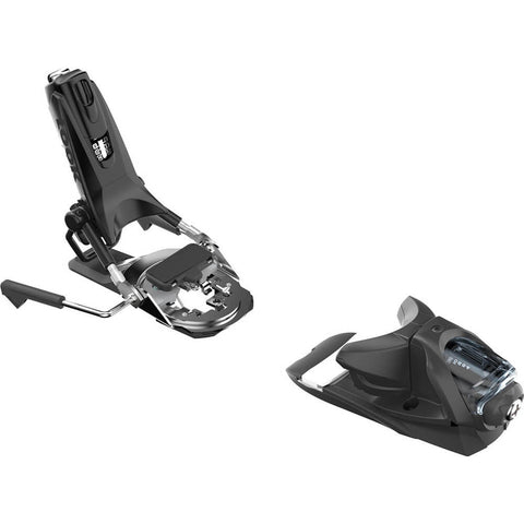Look Pivot 12 WTR Alpine Ski Binding Free Shipping in Canada
