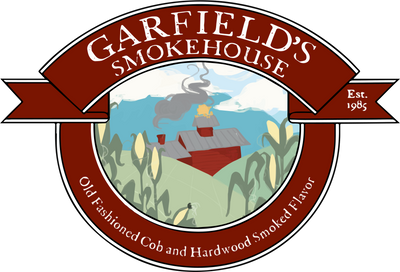 Garfield's Smokehouse Inc