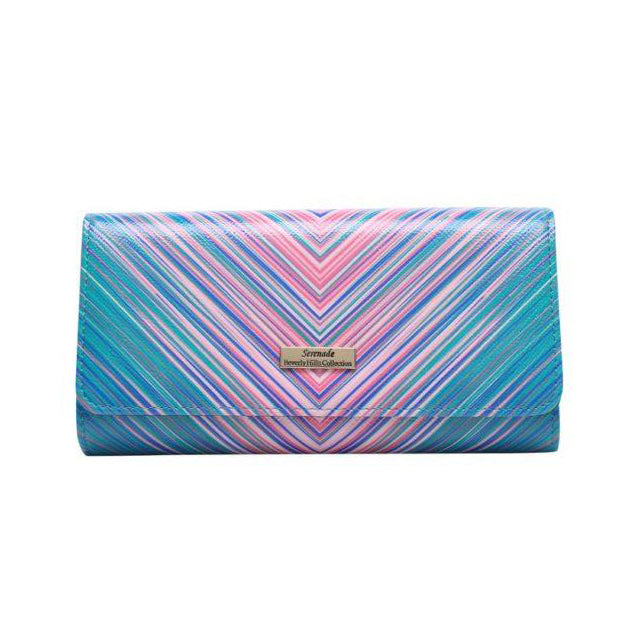 Serenade Beverly Hills Eve Wallet Large