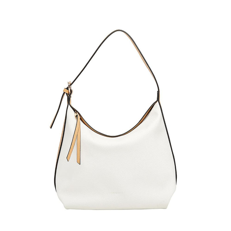 Louenhide Jody Bag White