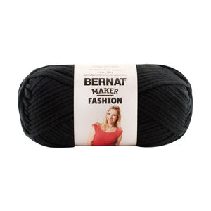 Bernat Maker Fashion Yarn