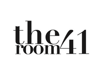 The Room 41