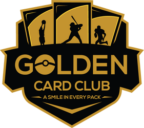 Golden Card Club