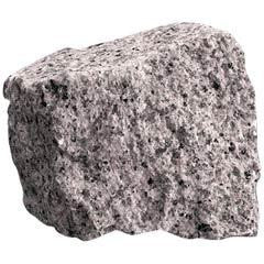 Gurudas Gem Essence ~ Granite