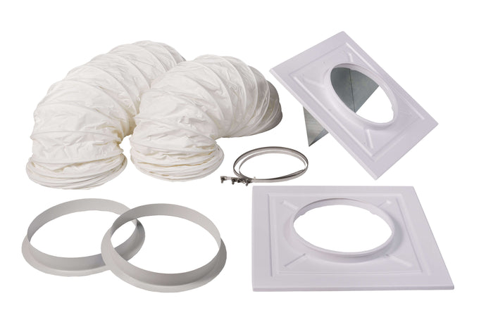 KwiKool CK-120 Ceiling Kit