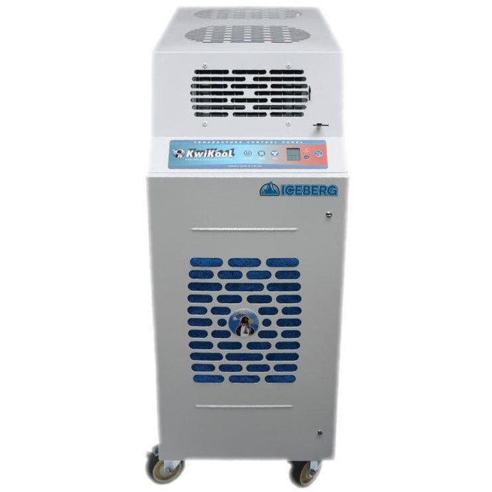 KwiKool KPHP2211 Portable Air Conditioner and Heat Pump