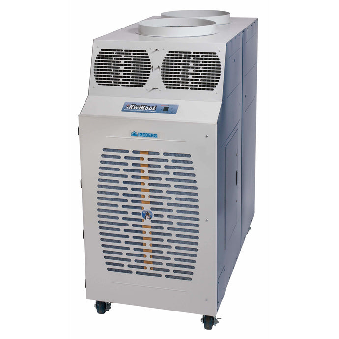 KwiKool KIB12043 Portable Air Conditioner