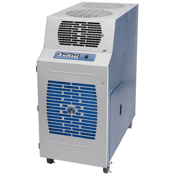 KwiKool KIB4221 Portable Air Conditioner