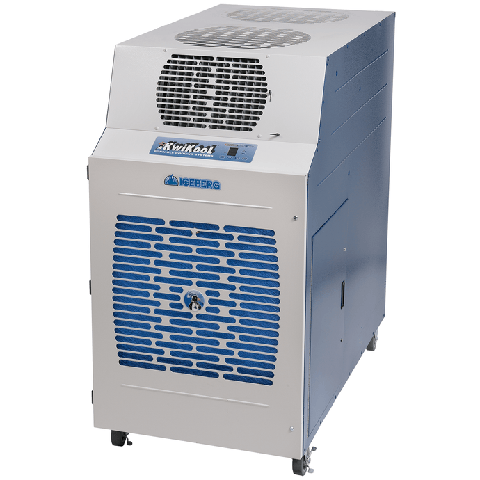 KwiKool KIB6043 Portable Air Conditioner