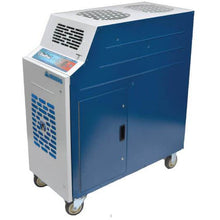Load image into Gallery viewer, KwiKool KPHP1811 Portable Air Conditioner and Heat Pump