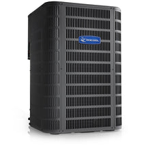Load image into Gallery viewer, MRCOOL Signature 3 Ton 15 SEER Heat Pump Condenser
