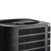 Load image into Gallery viewer, MRCOOL Signature 5 Ton 15 SEER Heat Pump Condenser