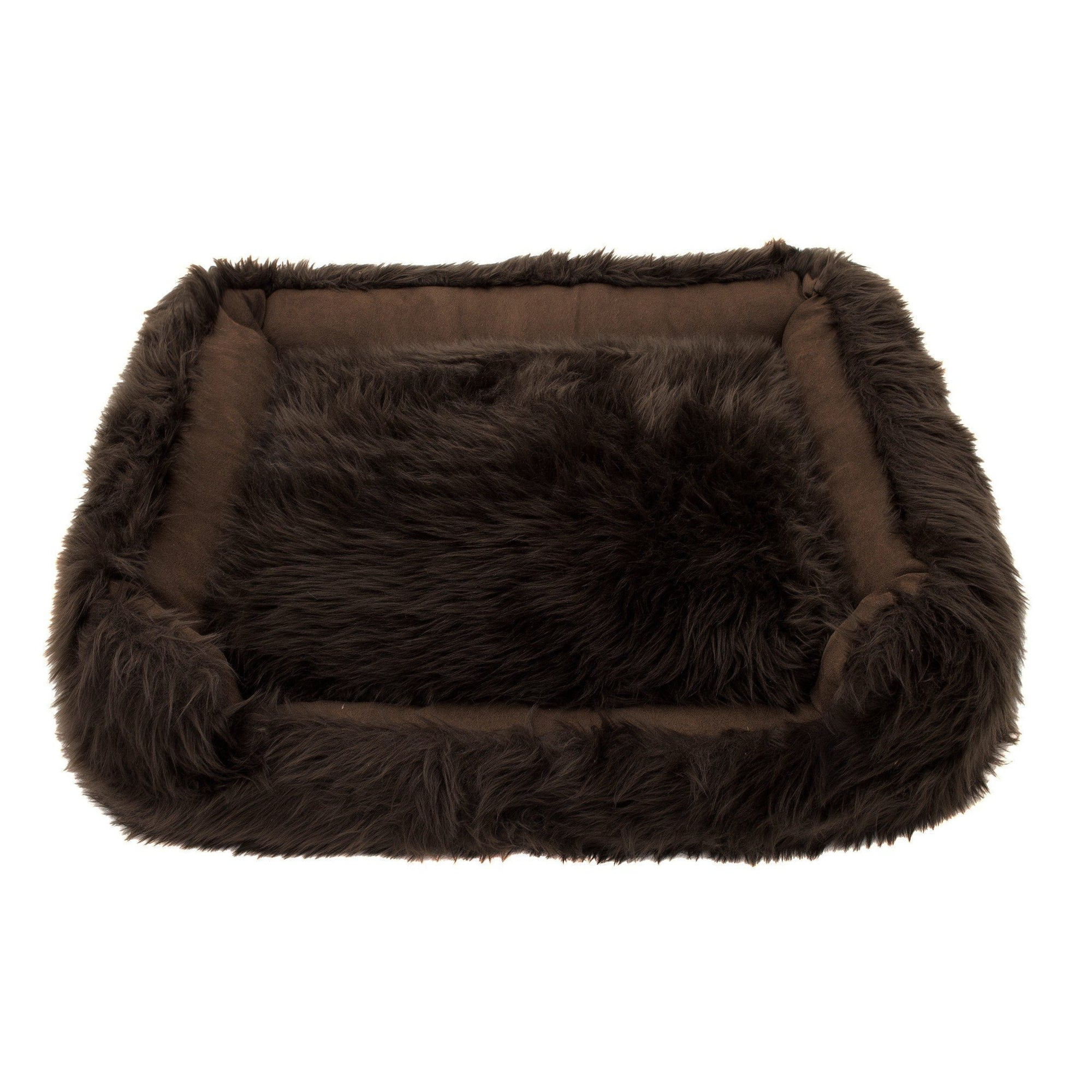 uk in dog bed fabulous the beds luxury handmade stirling company