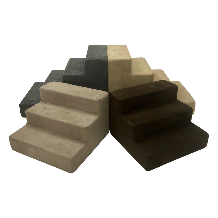 Animals Matter Mini Companion Stairs For Smaller Dogs