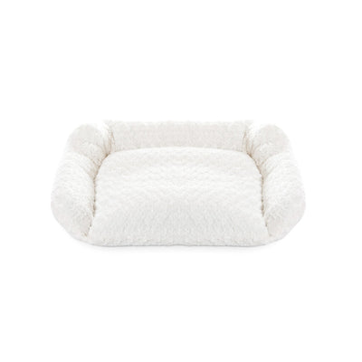 Animals Matter Katie Puff Sydney Luxury Dog Bed Winter
