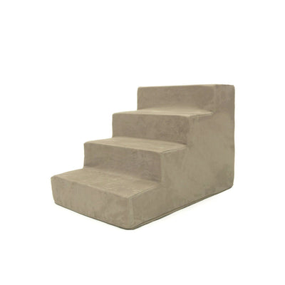 Animals Matter Mini Companion Stairs Four Step Color Stone