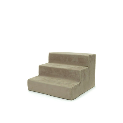 Animals Matter Mini Companion Stairs Three Step Color Stone
