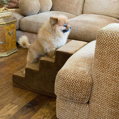 L.A. Dog Company® Pup Stairs