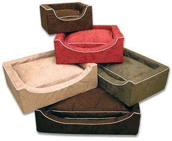 Animals Matter® Companion Roc Lounger™ - Animals Matter