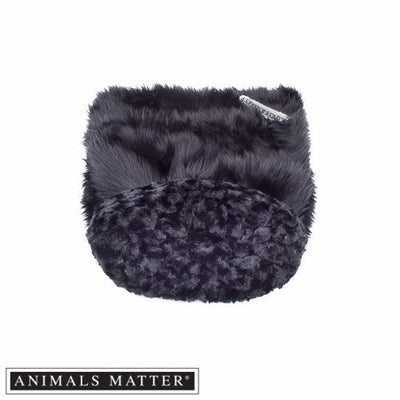 Animals Matter® Shag Fur Snuggi - Animals Matter - 5