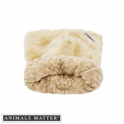 Animals Matter® Shag Fur Snuggi - Animals Matter - 4