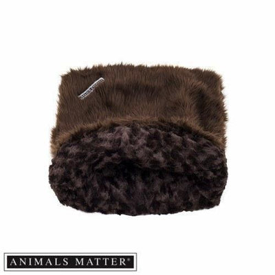 Animals Matter® Shag Fur Snuggi - Animals Matter - 3