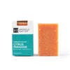 Animals Matter Organic Citrus Paradise Soap Bar