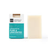 Animals Matter Organic Pure & Unscented Soap Bar