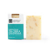 Animals Matter Organic Tea Tree & Calendula Soap Bar