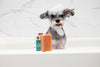 Animals Matter Organic Soap Bars