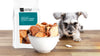 Animals Matter Companion Organic Sweet Potato Crisps