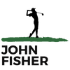 JohnFisherGolf