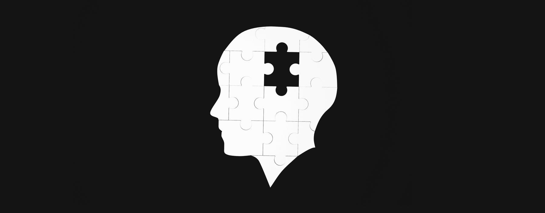 6 Brain-Boosting Benefits of Jigsaw Puzzles