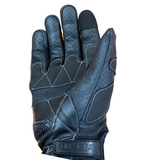 Stealth Fast Mask Motorcycle Gloves