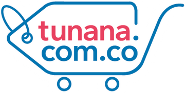 Tunana Colombia