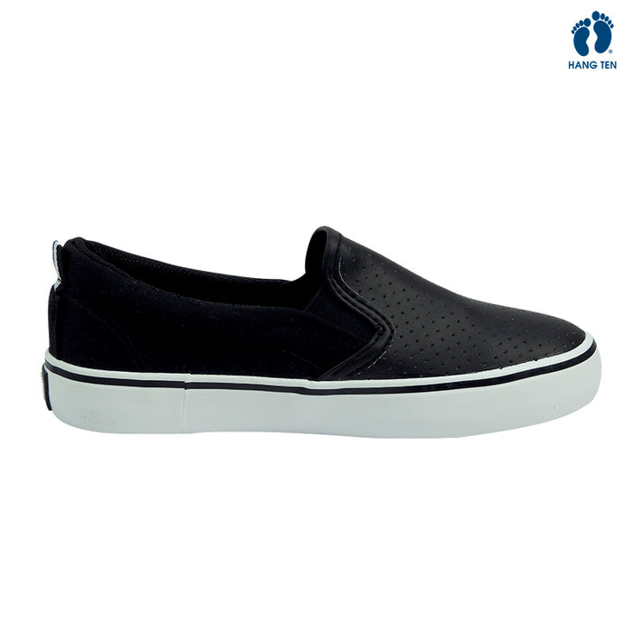 Zapatilla Casual Mocasines Hang-Ten