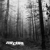 The Cure -A Forest
