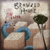 Crowded House - English Trees