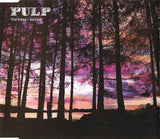 Pulp - The Trees