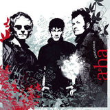 a-HA - Over The Treetops