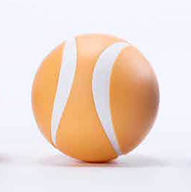 Smart Interactive Ball That Plays With Your Pet