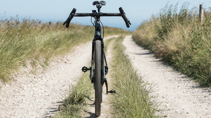 6 Tips For Making The Most Out Of Your Gravel Riding